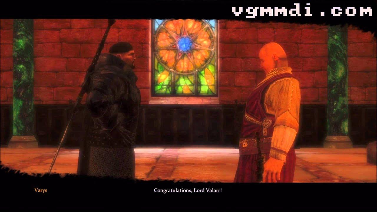 game of thrones s02e07 ending