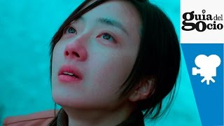 Black Coal ( Bai ri yan huo ) - Trailer VOSE