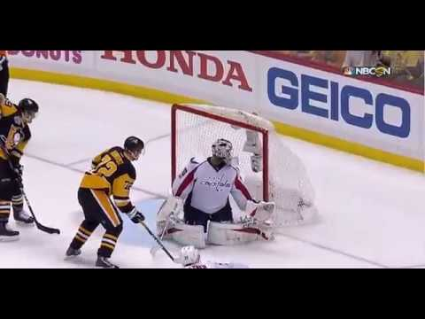 4c6fa908197 Washington Capitals Vs Pittsburgh Penguins Game 3 2017 Playoffs ...
