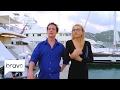 Below Deck: Emily Chooses Ben Over Kelley (Season 4, Episode 8) | Bravo