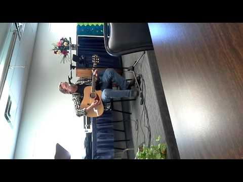Tom Myers - Savannah 05/04/16