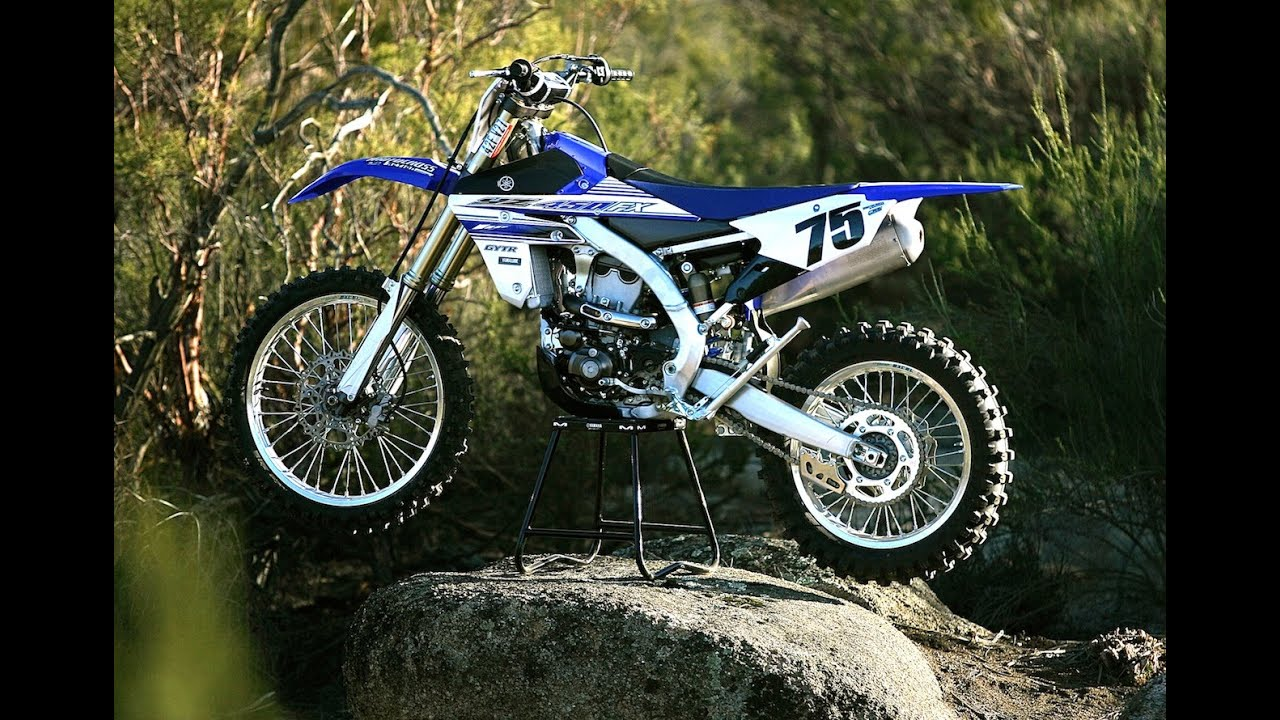 fastest dirt bike in the world 100 mph youtube. Black Bedroom Furniture Sets. Home Design Ideas