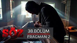 Söz | 38.Bölüm -  Fragman 2