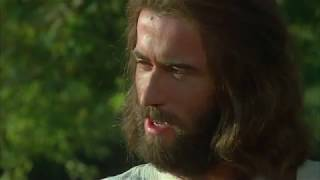 Invitation to Know Jesus Personally Gamai (Goemai) People/Language Movie Clip from Jesus Film