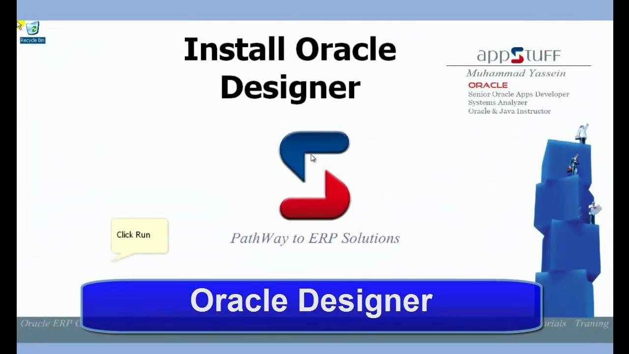 2: server model diagram (oracle designer 6i) | download scientific.