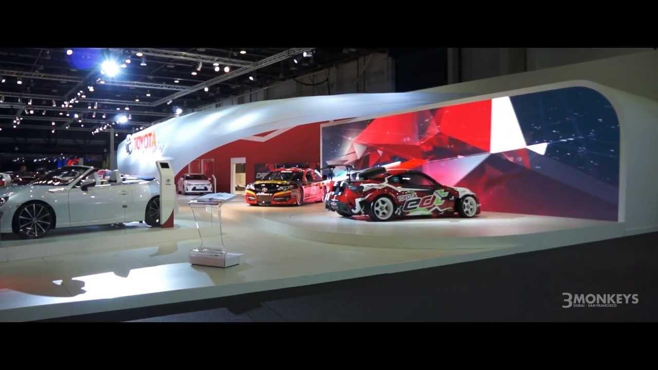 Gallery: Chanel Cruise 2015 debuts in Dubai