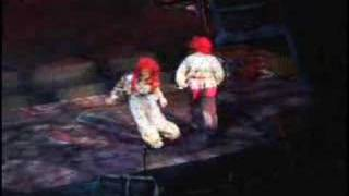 Watch Cats Musical Mungojerrie And Rumpelteazer video