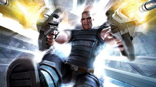 10 Most Underrated Video Games Of The 2000s