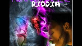 Taranchyla - Woman Lock In [Jul 2012]  [PurplehayzZz Riddim - Island Life Records]