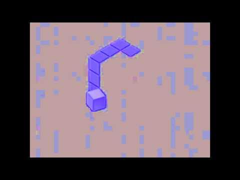 Gamecube intro meme (DankerBeef) - YouTube |Gamecube Meme