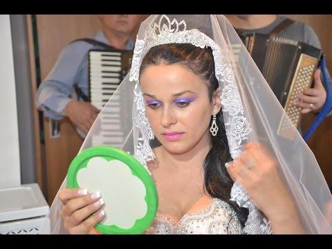 3 Cameraman nunta (TRADITII MIREASA) fotograf dj - 0751132073 - djfotofilm