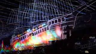 xxxhirokixxxさんがこの曲のカバ-で橘佳奈さんの歌う日本語バ-ジョン...