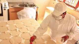 Empanadas Lazo - Historias de Emprendedores