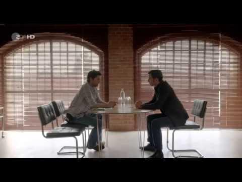 SOKO Stuttgart   Staffel 6 Folge 9   Der Priester ist tot