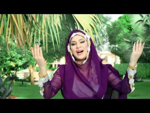 Humaira Arshad | Mah-e-Ramzan | Official Video HD 2017 | Peace Records
