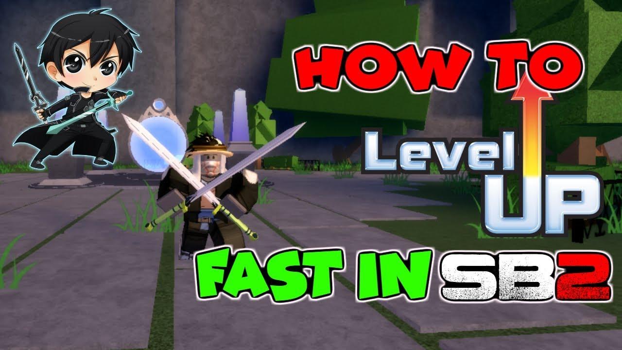 How to level up fast in swordburst 2 floor 1 youtube for Floor 5 map swordburst 2