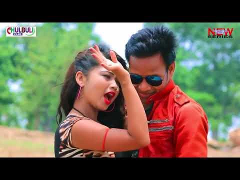Kajara_Lagake_Gajara_Sajake_Hard_Electro_Piyaano_2018_Mix_Dj_Nilesh_Yadav DjNileshSong.in