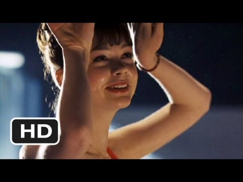 An Education #7 Movie CLIP - This Is the One (2009) HD