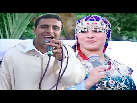 hassan ayssar mp3 2008