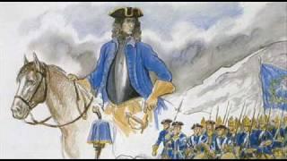 Väringarna-Soldaten