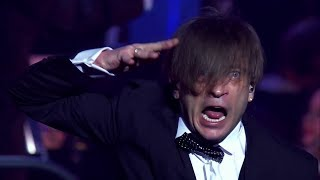 Download Би-2 с симфоническим оркестром в Кремле (LIVE 24.03.17) Mp3 and Videos