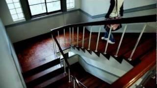 OMG Family - Teaser 2012