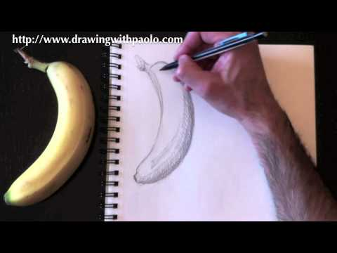 drawing-shadows-(&-fruit)-with-paolo-morrone