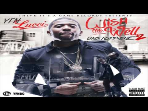 YFN Lucci - Talk That Sh*t [Clean Edit]