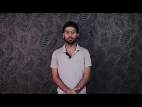 Kari Patta Ke Fayde कड़ी पता के फायदे हिंदी में | Benefits Of Curry Leaves In Hindi - Kadi Patte