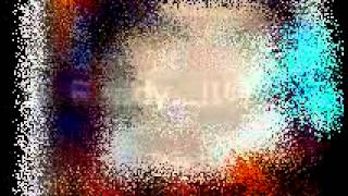 Di Saat Aku mencintaimu Funky House Mixx By Dj Rozie Ft Dadali band   YouTube