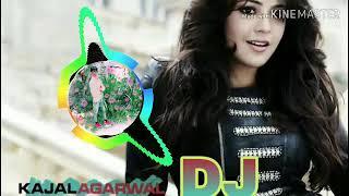 Hua  Hai  Aaj  Pehli  Baar  Dj Song  Remix { fast gms } Dj kamlesh kushwaha mixing  Dj Salman Dj Ikk