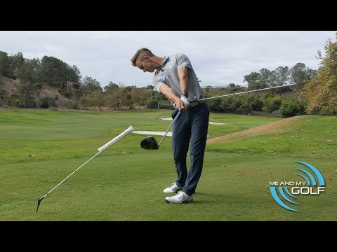 """how-to-get-""""open""""-in-your-golf-swing"""