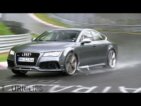 Audi rs7 060 apr 4