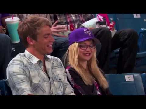 """Download Every """"Bam, WHAT?!"""" From Season 3 of Liv & Maddie"""
