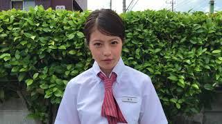 【今田美桜】ほんとにあった怖い話