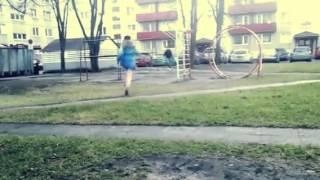 Видео клип