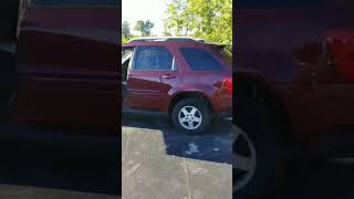 Really nice SUV for sale Georgetown Auto Sales Ky
