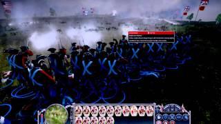 Imperial Destroyer MOD