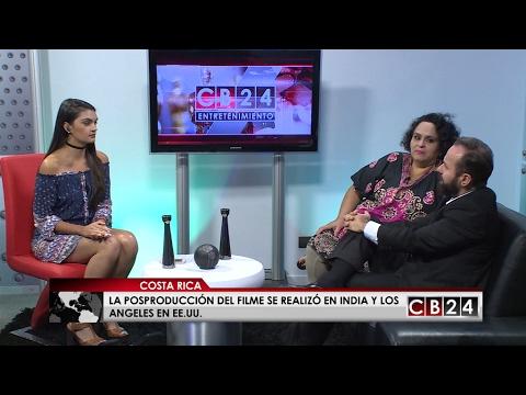 Entrevista: El elenco de