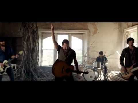 Eli Young Band – Prayer For The Road  [BONUS VIDEO]