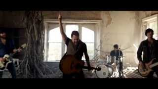 Eli Young Band - Prayer For The Road  [BONUS VIDEO]