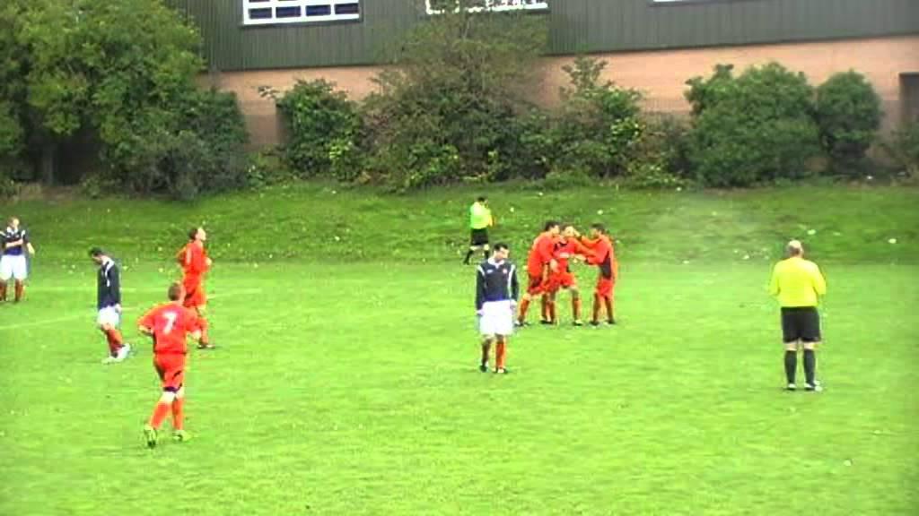 Lothian And Edinburgh Amateur
