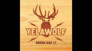 Yelawolf - Candy & Dreams