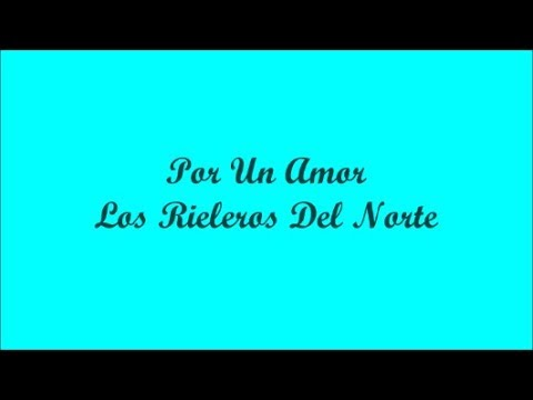 UN AMOR CHORDS by Gipsy Kings @ Ultimate-Guitar.Com