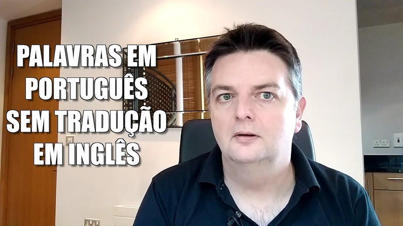 bbch - Tradução em português – Linguee