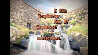 EL Alfarero - instrumental-con acordes
