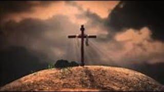 Oromo protestant mezmur