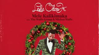 Play Mele Kalikimaka (feat. The Walls Group & Michea Walls)