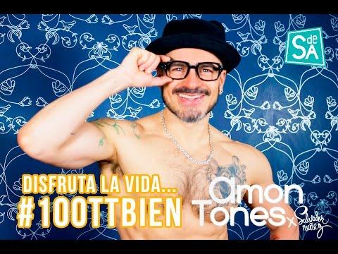 Life style para guapos mayores de 30 – Salvador Nuñez