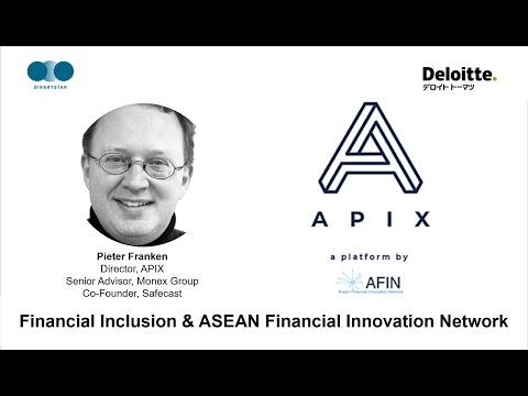 pieter-franken,-apix---financial-inclusion-&-open-innovation